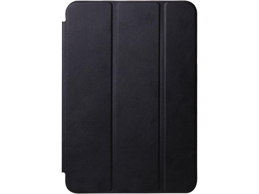 Ochranný kryt pro iPad 7 (2019) / 8 (2020)  - Černý