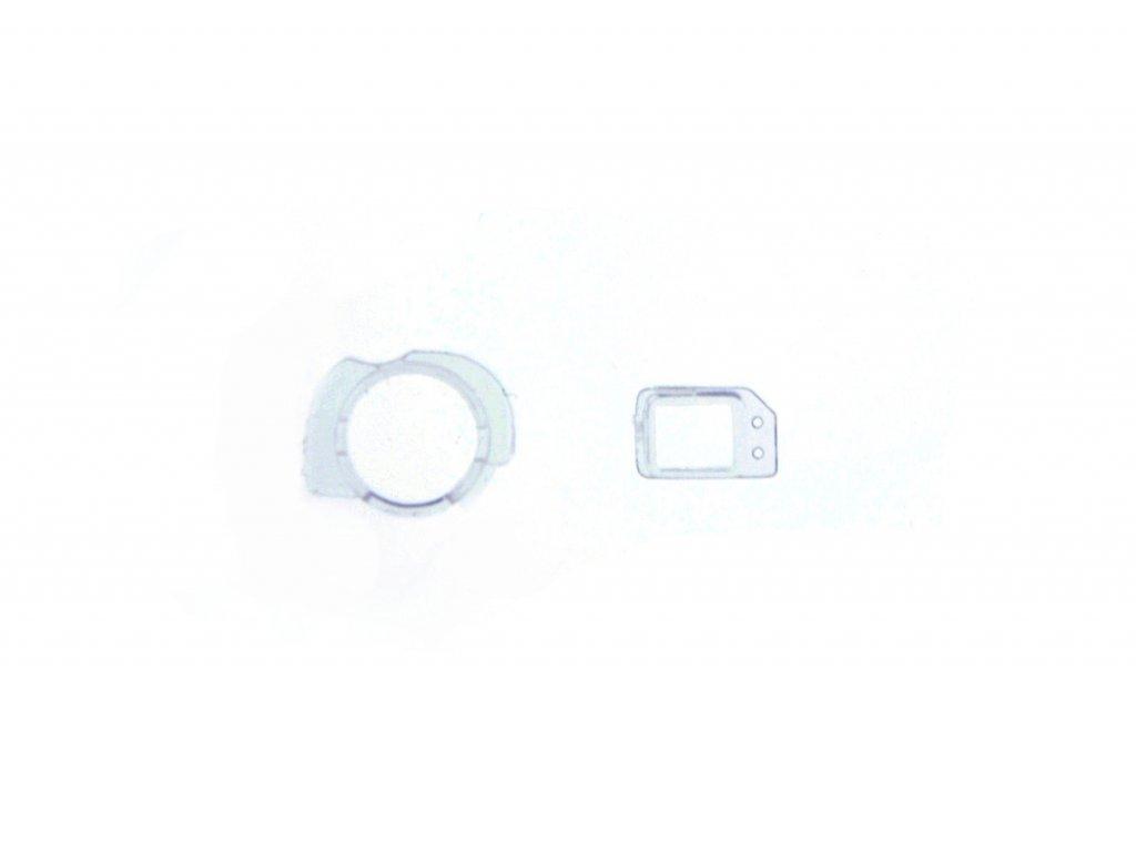 Vymezovací kroužek iPhone 6