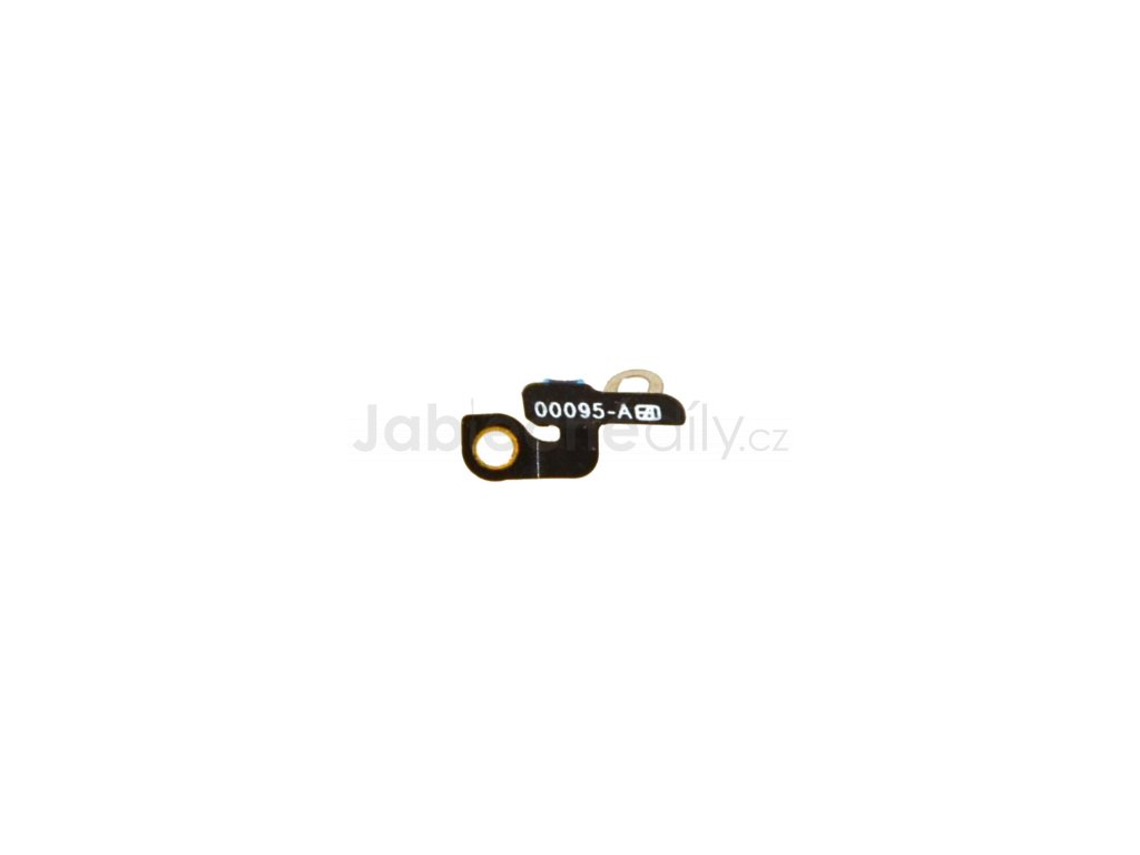 NFC anténa iPhone 6
