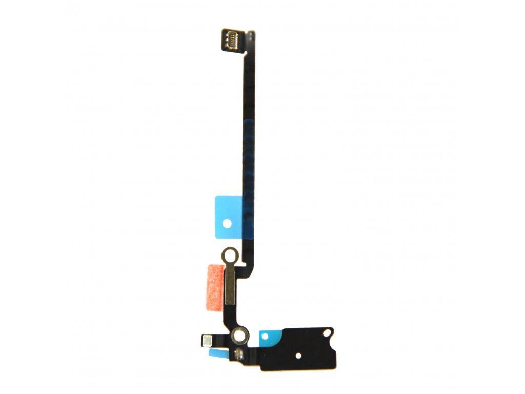 WiFi rozdílová anténa iPhone 8+