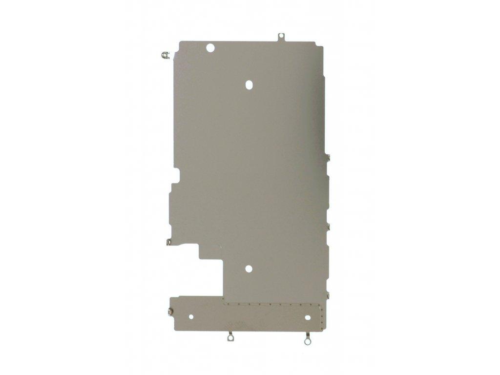 Vnitřní LCD kryt iPhone 7