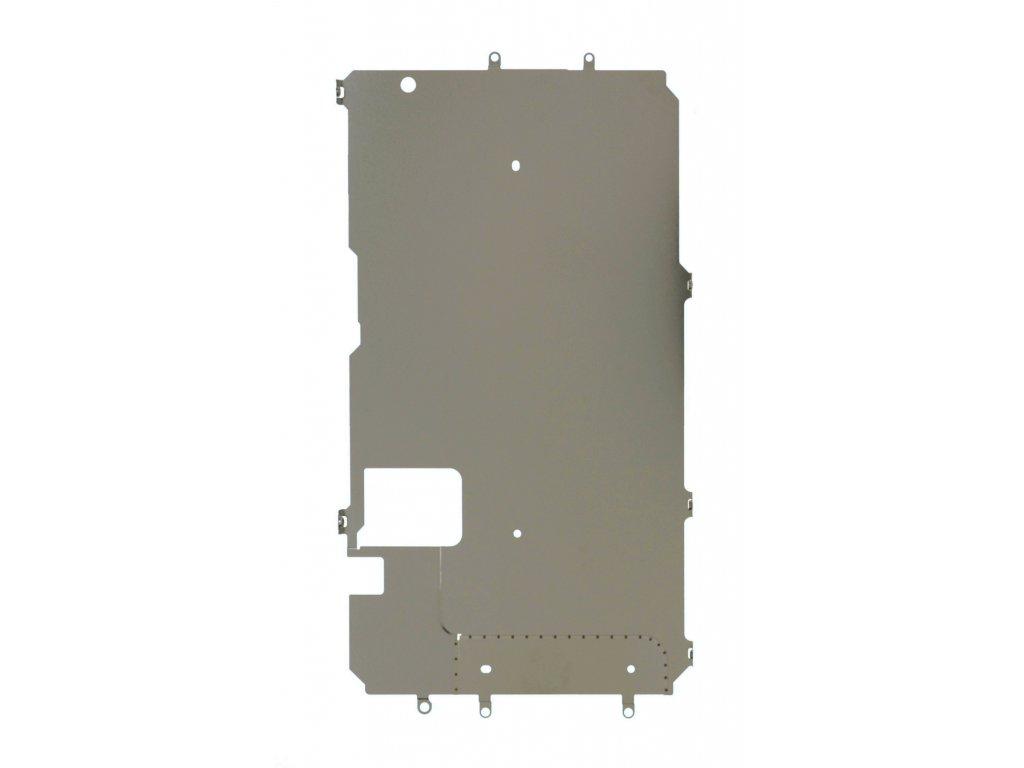 Vnitřní LCD kryt iPhone 7+