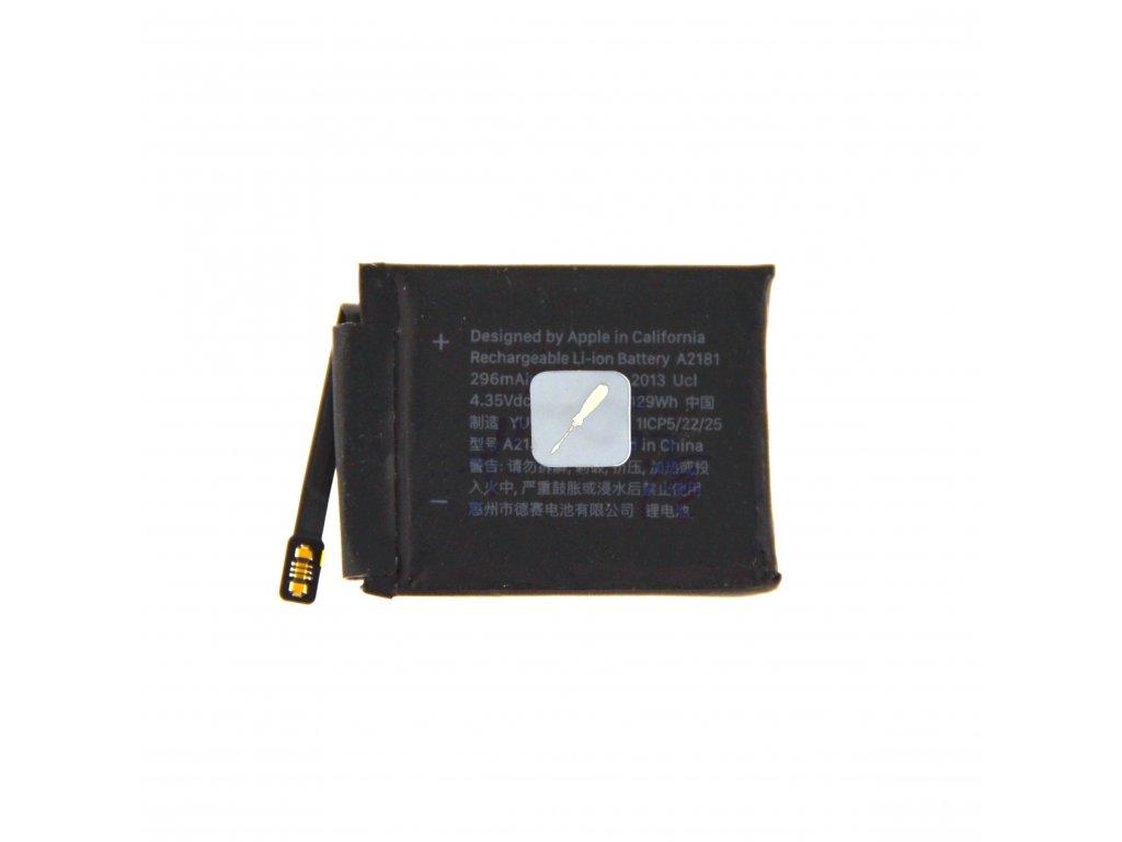 Baterie Apple Watch S5 / SE - 44mm