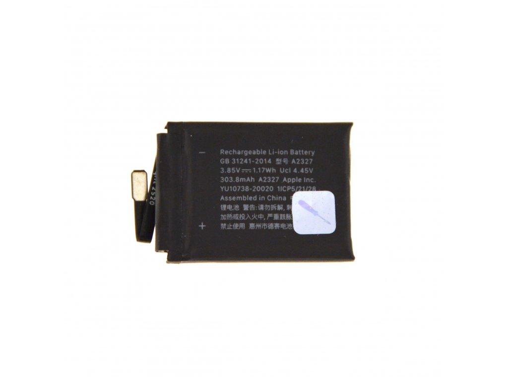Baterie Apple Watch S6 44mm