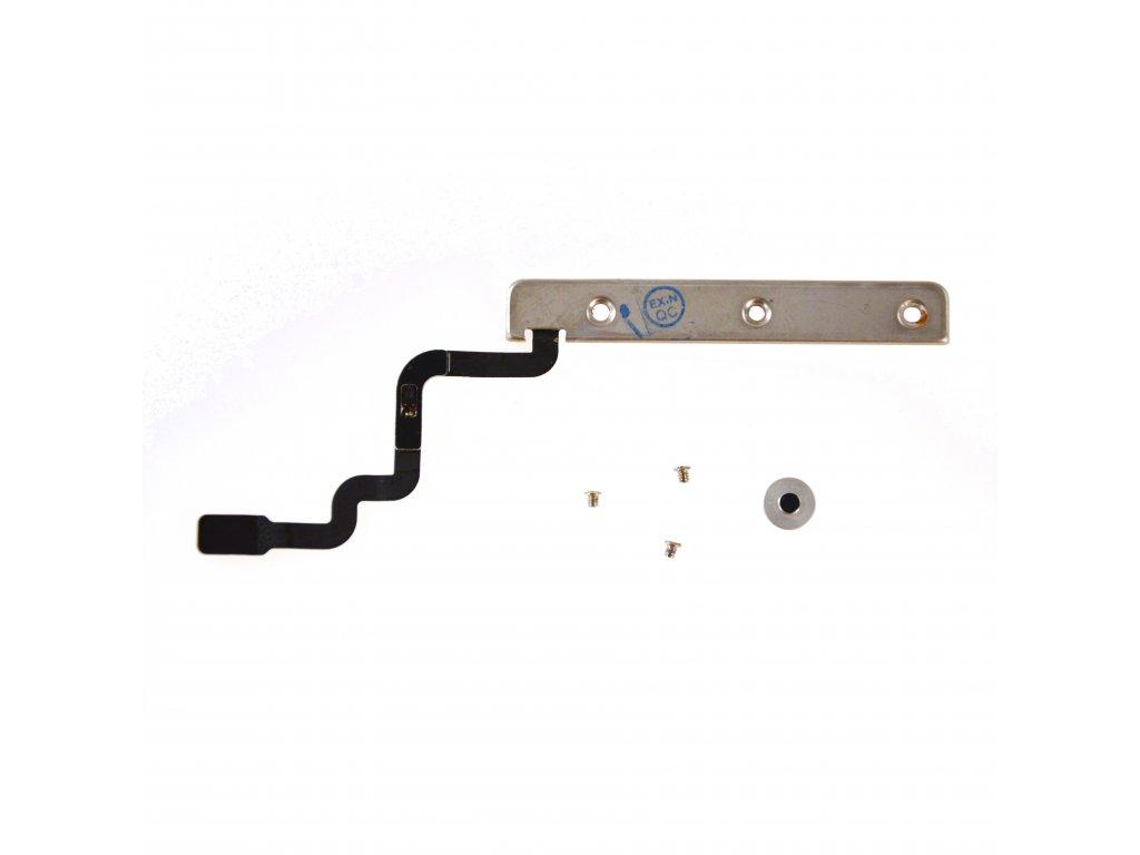 "Flex kabel s indikátorem baterie MacBook Pro 13"" A1278 (2009-2012)"