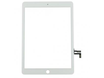 iPad Air B