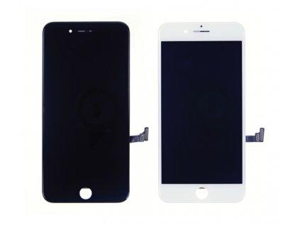 Originální displej iPhone 7+