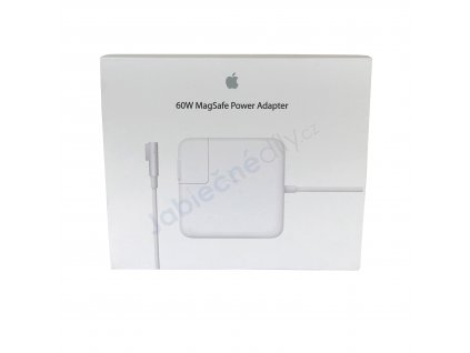 MagSafe 1 - Power adaptér 60W