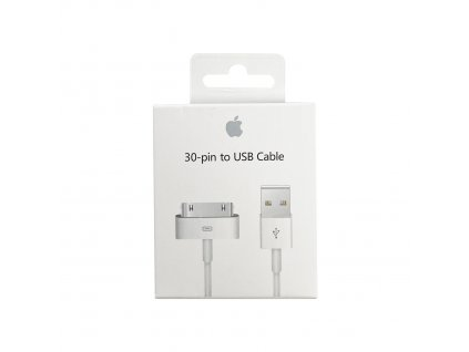 30 - pin to USB kabel