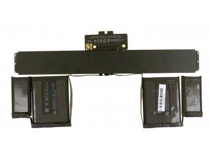 "Baterie MacBook Pro 13"" A1425 ( 2012 , 2013 ), typ baterie A1437"