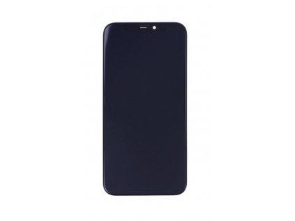 LCD displej iPhone X