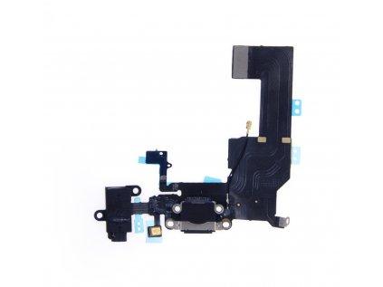 Nabíjecí obvod iPhone 5c b830c7256c1