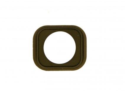 Home button podlepení iPhone 5 / 5c
