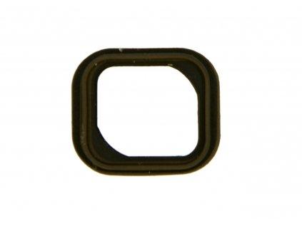 Home button podlepení iPhone 5s
