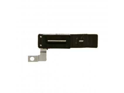 Protiprachová mřížka sluchátka iPhone 7+ / 8+