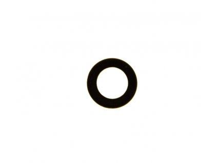 Krycí sklo kamery iPhone 7 / 8 / SE (2020)