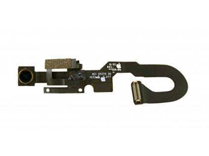 Přední kamera iPhone 8 / SE (2020)