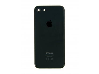 Zadní kryt iPhone 8