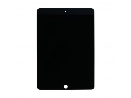 LCD displej iPad Air 2