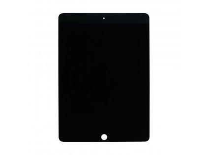 Originální displej iPad Air 2