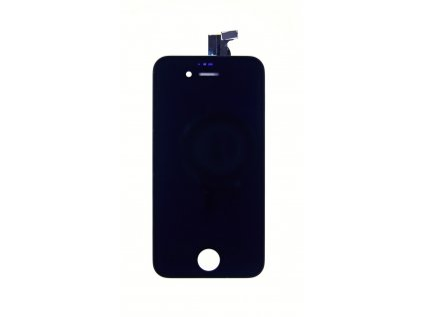 LCD display iPhone 4s