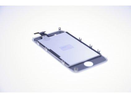 LCD display iPhone 4