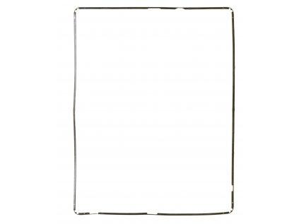 Rámeček dotykového skla iPad 2