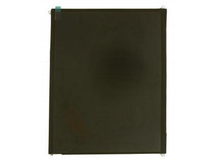 LCD displej iPad 3