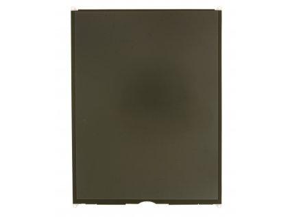 LCD displej iPad Air / iPad 5 (2017)