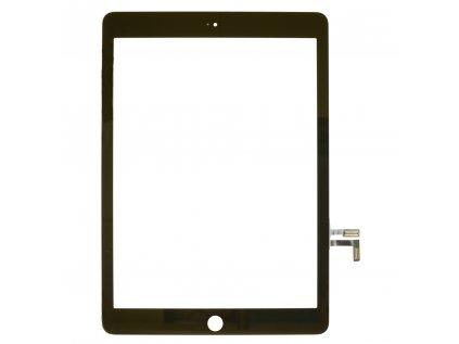 Dotykové sklo iPad 5 (2017)