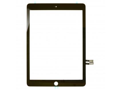 Dotykové sklo iPad 6 (2018)