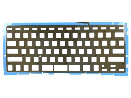 """Podsvícení klávesnice US MacBook Pro 15"""" A1398"""