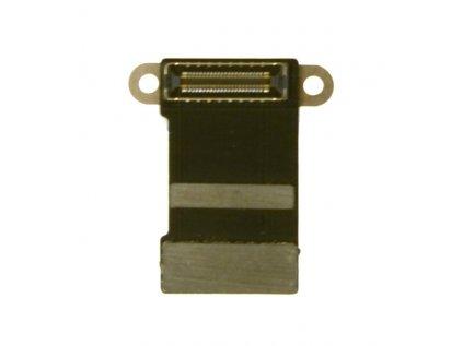 LCD flex MacBook Pro A1707 / A1990 / A2141