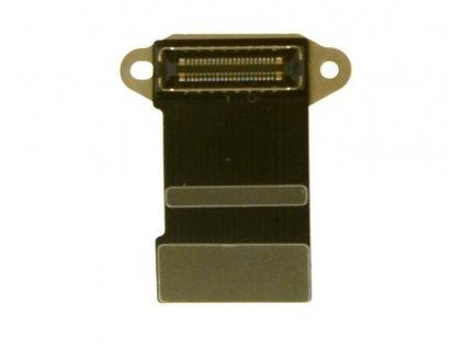 LCD flex A1708