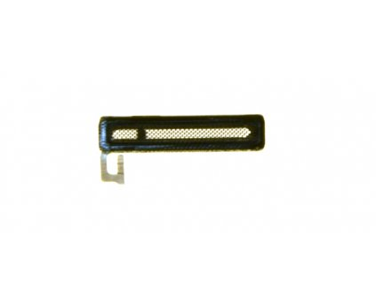 Protiprachová mřížka sluchátka iPhone X
