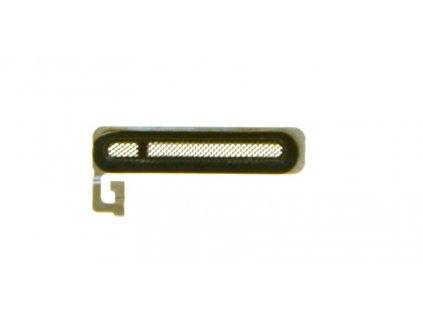 Protiprachová mřížka sluchátka iPhone XS Max