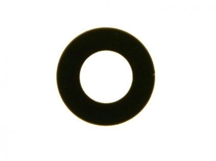 Krycí sklo kamery iPhone XR