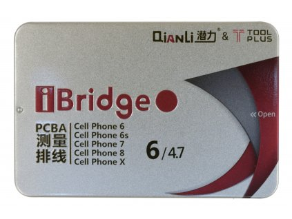 iBridge iPhone 6