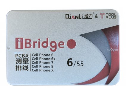 iBridge iPhone 6+