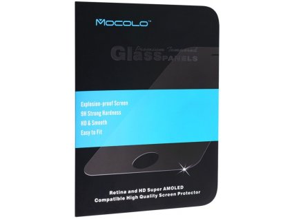 bodyguardz pure tempered glass screen protector ipad mini mini 2 3 hero web