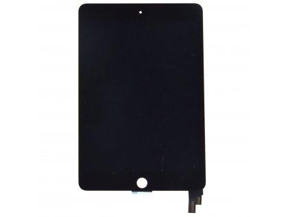 Originální displej iPad mini 4