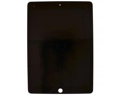 "Originální displej iPad Pro 9,7"""
