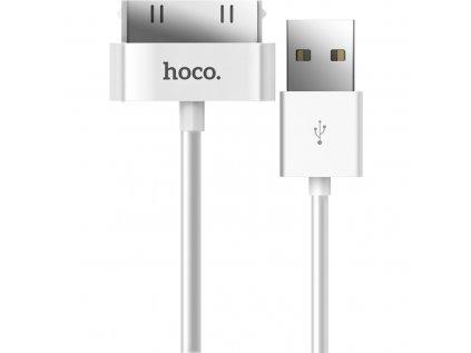 30-pin kabel HOCO X23