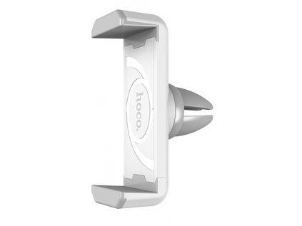 CPH01 车载出风口手机支架 颜色合集 (3)