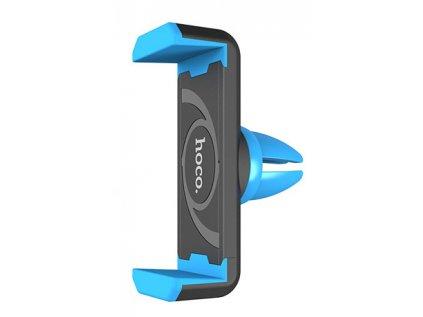 CPH01 车载出风口手机支架 颜色合集 (2)