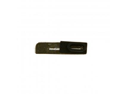 Protiprachová mřížka sluchátka iPhone 6