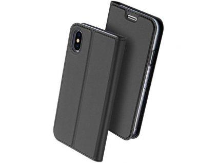 dux ducis dux ducis skin pro series case iphone x (2)