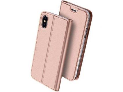 dux ducis dux ducis skin pro series case iphone x (23)