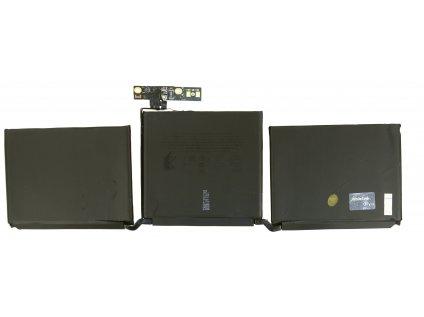 "Baterie pro Apple MacBook Pro 13"" Retina A1708, typ baterie A1713"