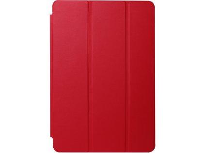 Ochranný kryt pro iPad mini 1/2/3 - Červený